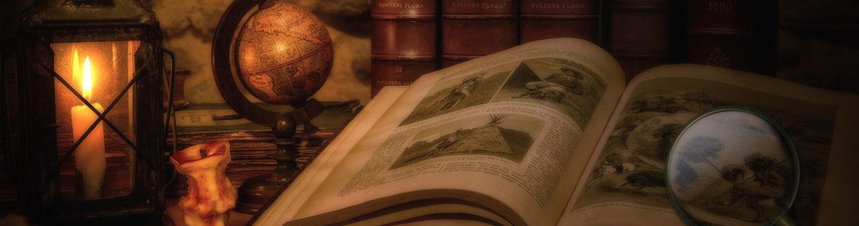 Come padroneggiare la lettura veloce e comprendere più velocemente