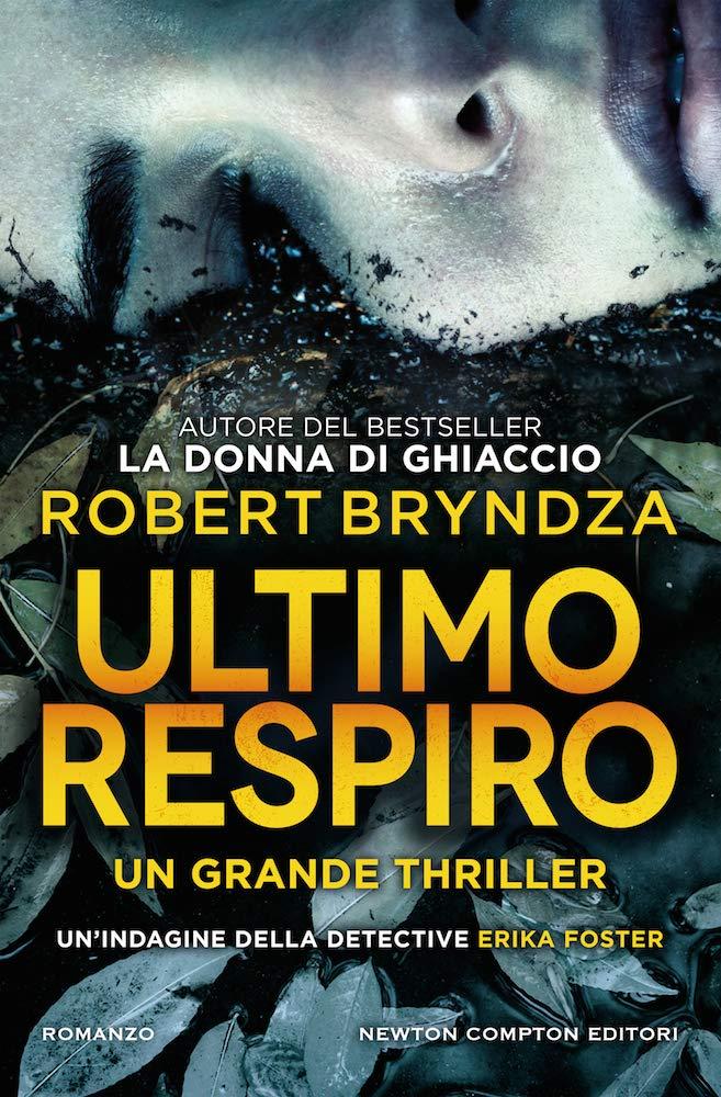 ultimo-respiro-Robert-Bryndza