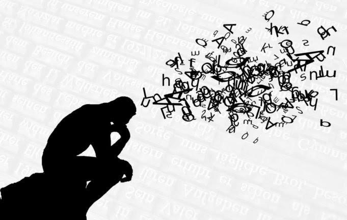 Leggi Usiamo gli aforismi nei momenti di difficolt�: ma alcuni sono sbagliati sul blog