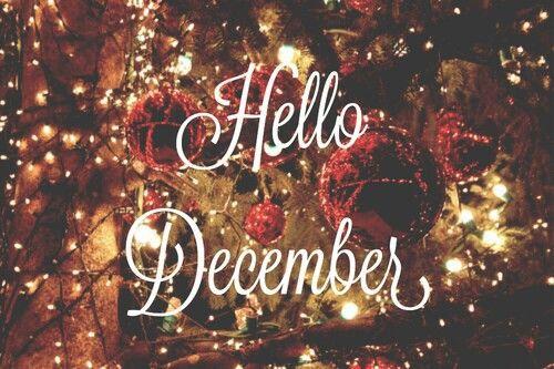Leggi 31 modi spumeggianti per augurare un felice dicembre sul blog