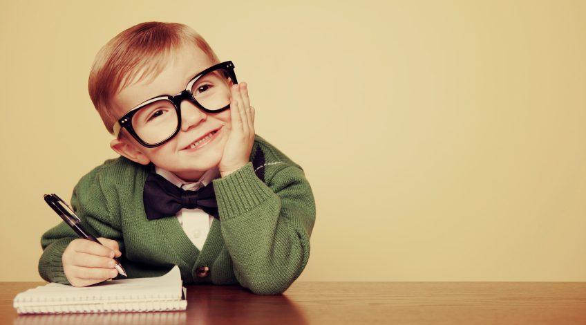 Leggi 7 aforismi divertenti e profondi sul blog