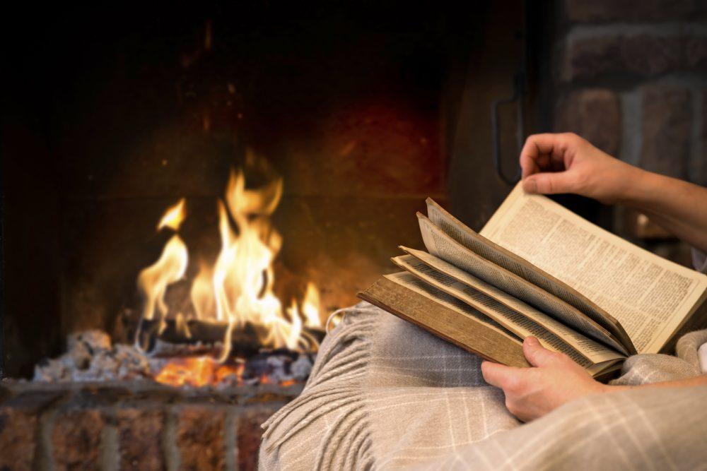 Leggi Come padroneggiare la lettura veloce e comprendere pi� velocemente sul blog