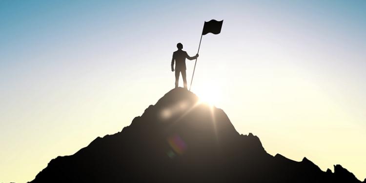 Leggi Citazioni motivazionali per il lavoro per ispirare il successo sul blog